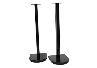 Techni Contact Pair Speaker Stands - BSF41 product photo