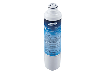 Samsung Refrigerator Water Filter - HAFCINEXP product photo
