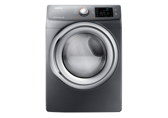 Samsung Dryer - DV42H5200EPAC product photo
