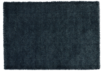 "63x91""  Blue Rug product photo"