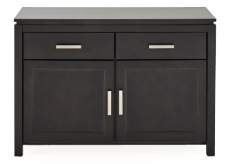 Solid Wood Buffet product photo