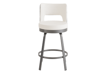 Metal Swinging Stool product photo