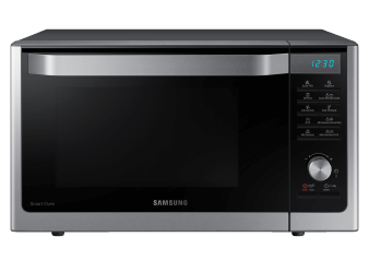 Samsung Microwave oven 900W - MC11J7033CTAC product photo