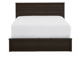 Queen Bed product photo
