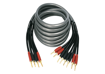Ultralink Speaker Cable - C2BW141215 product photo