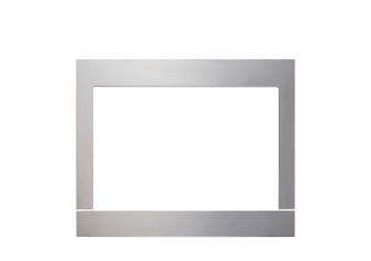 Panasonic Microwave Trim Kit - NNTK816 product photo