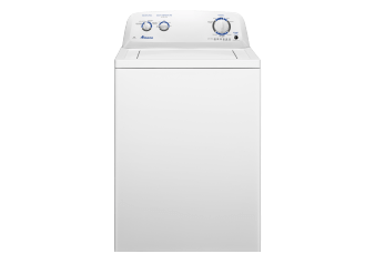 Amana Top Load Washer - NTW4516FW product photo