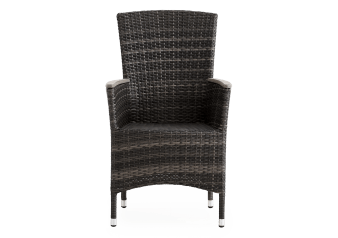Grey Chair product photo