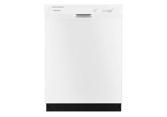 Amana Dishwasher - ADB1400AGW product photo