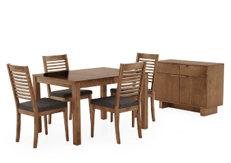 Birch Dining Room Furniture product photo