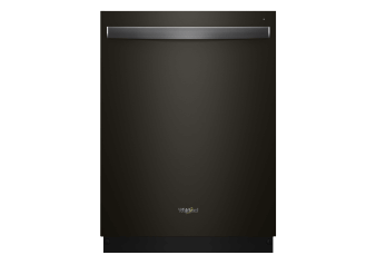 Whirlpool Dishwasher - WDT970SAHV product photo