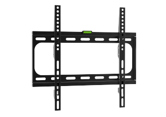 Pure Acoustics Television Bracket - LC-401 product photo