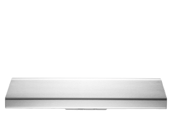 Zephyr Under Cabinet Range Hood - ZK5600BS product photo