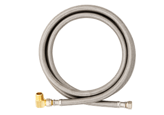 Inoxia Dishwasher Hose - INXTDH14-3 product photo