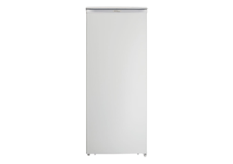 Danby Upright Freezer 8.5 ft³ - DUFM085A4WDD product photo