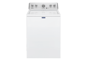 Maytag Top Load Washer - MVWC465HW product photo