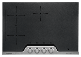 Frigidaire Induction Cooktop - FPIC3077RF product photo