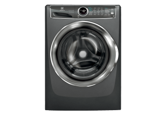 Electrolux Front Load Washer - EFLS627UTT product photo