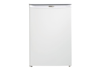 Danby Upright Freezer 4.3 ft³ - DUFM043A2WDD product photo