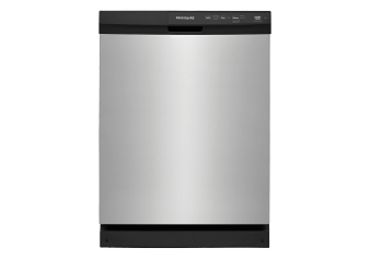 Frigidaire Dishwasher - FFCD2413US product photo