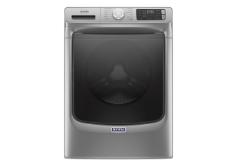 Maytag Front Load Washer - MHW6630HC product photo