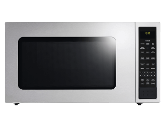 Fisher & Paykel Microwave Oven 1200W - MO24SS-3 product photo