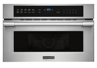 Frigidaire Microwave - FPMO3077TF product photo
