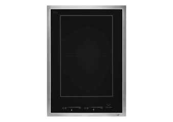 Jenn-Air Induction Cooktop - JIC4715GS product photo