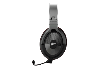 Monster Headphones - 137049-00 product photo