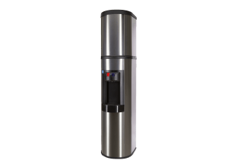 Thermo Concepts Water Cooler - Absolu product photo