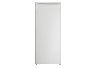 Danby Upright Freezer 10.1 ft³ - DUFM101A2WDD product photo