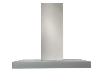 Best Chimney Style Range Hood - WCB3I30SBS product photo