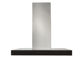 Best Island Range Hood - ICB3I36SBB product photo