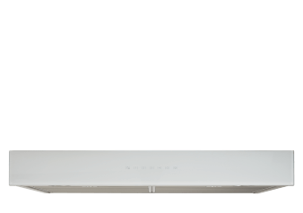 Best Under Cabinet Range Hood - UCB3I30SBW product photo