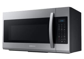Samsung Microwave Oven with Fan - ME19R7041FSAC product photo