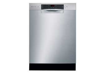 Bosch Dishwasher - SHEM53Z35C product photo