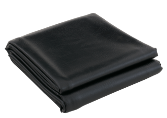 Black Pool Table Cover product photo