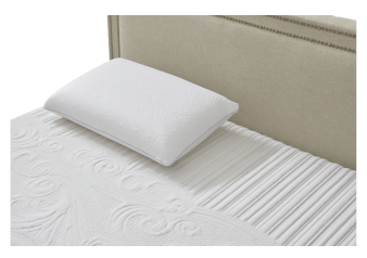Sealy - Memory Foam Pillow product photo