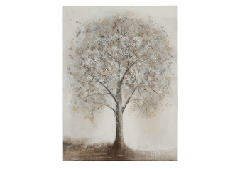 "34x47"" Tree Painting product photo"