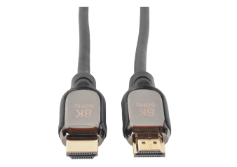 AMX HDMI Cable - THD-03 VR product photo
