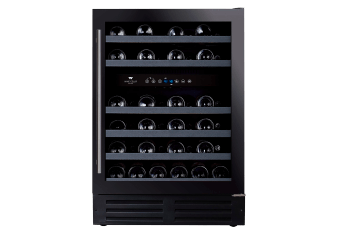 Wine Cell'R Built-in 46 Bottles Wine Cellar - WC46FGDZ5 product photo
