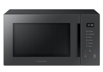Samsung Microwave Oven - MS11T5018AC-AC product photo