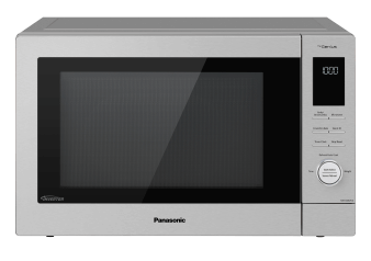 Panasonic Combination Microwave Oven - NNCD87KS product photo