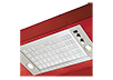 Broan Under cabinet Range hood - BC4130SS product photo other01 S