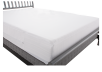 Queen Fabric Mattress Encasement product photo