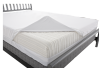 Queen Fabric Mattress Encasement product photo other01 S