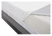 Queen Fabric Mattress Encasement product photo other02 S