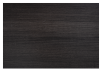 Dark Grey 6-Drawer Dresser product photo other04 S