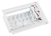 LG Ice Maker Kit - LK55C product photo