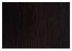 Dark Brown Wood Console Table product photo other05 S